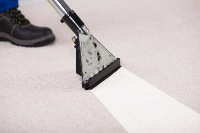 Carpet Cleaning Browns Plains